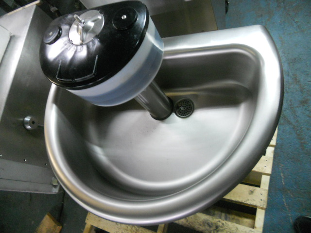 ... Hand Wash Sink Commercial sink Warehouse sink Industrial Sink eBay